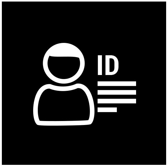 icons-kreis_0002_customer-id