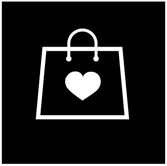 icons-kreis_0003_clienteling