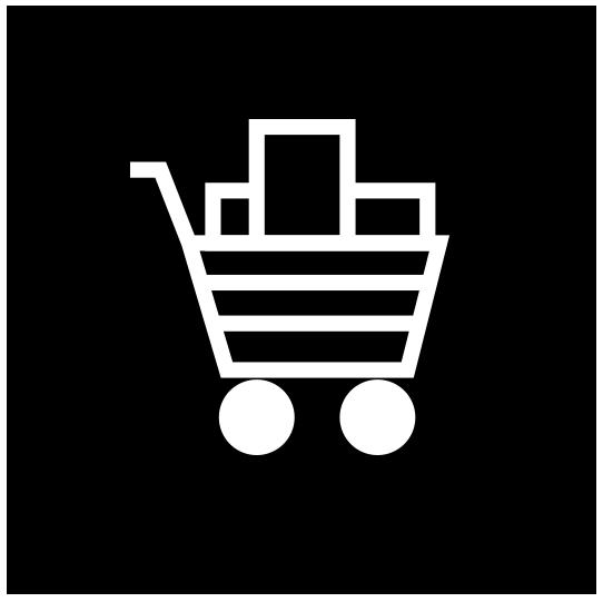 icons-kreis_0005_cross-selling