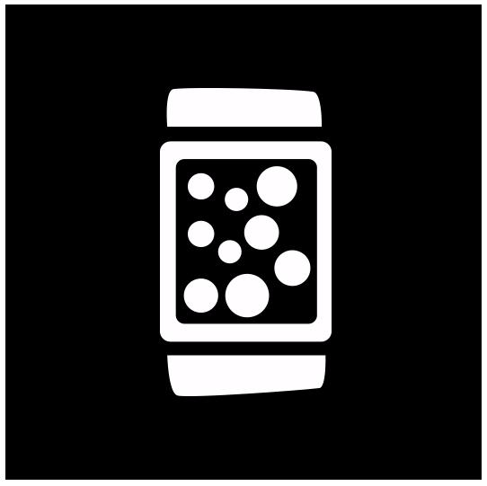 icons-kreis_0006_cutting-edge