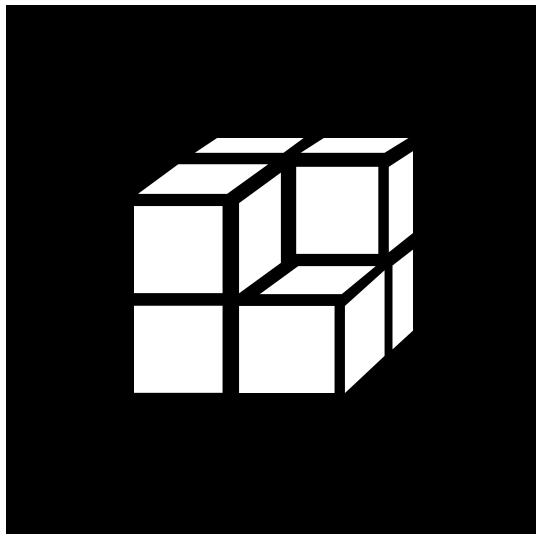 icons-kreis_0007_modular