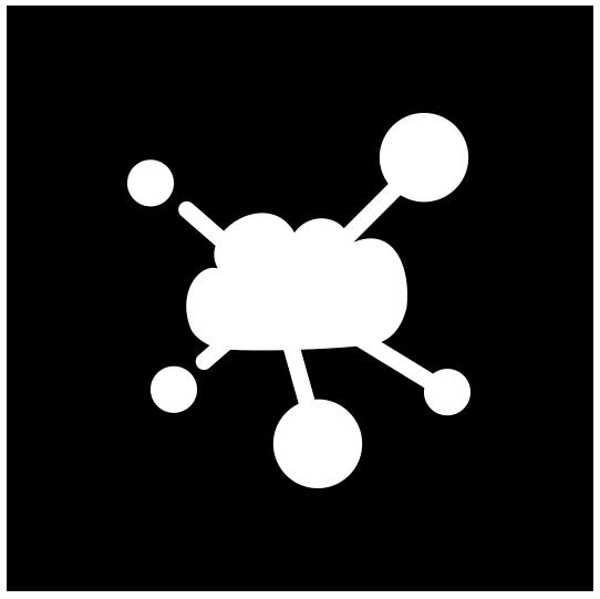 icons-kreis_0008_seamless