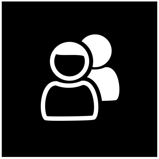 icons-kreis_0010_customers