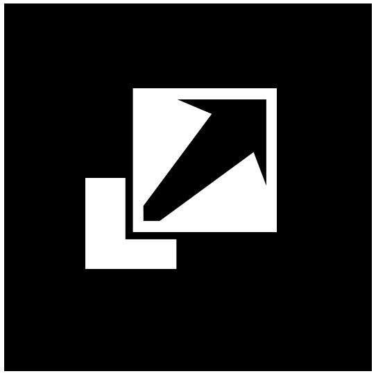 icons-kreis_0010_scalable