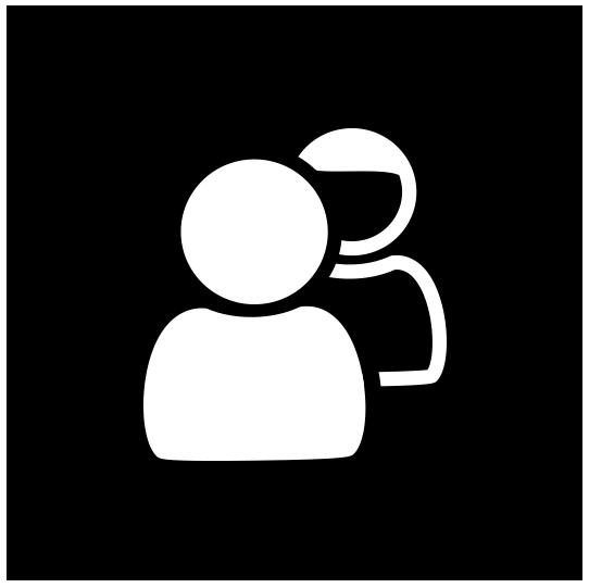icons-kreis_0011_employees