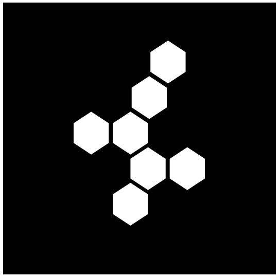 icons-kreis_0011_flexible