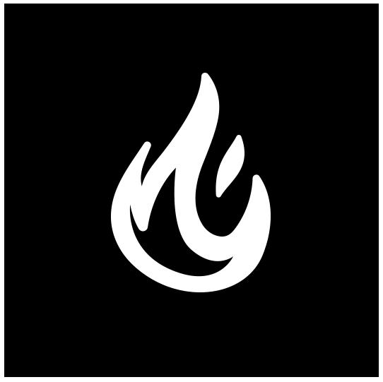 icons-kreis_0012_strategy