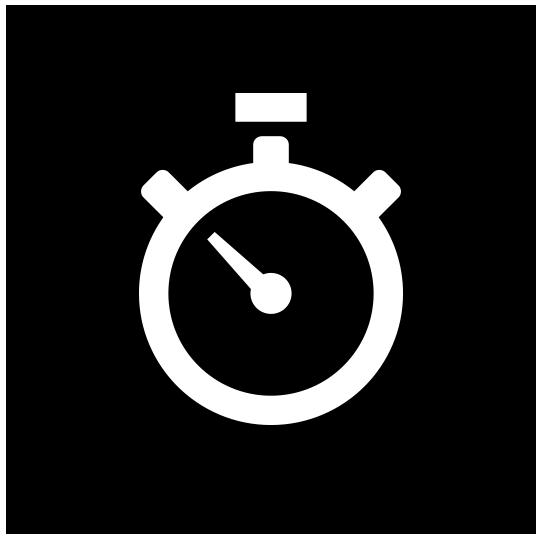 icons-kreis_0014_time-to-market