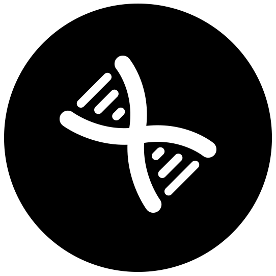 icons-kreis_0016_evolution-journey