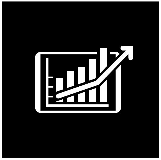 icons-kreis_0020_analysis