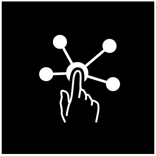 icons-kreis_0022_prototyping