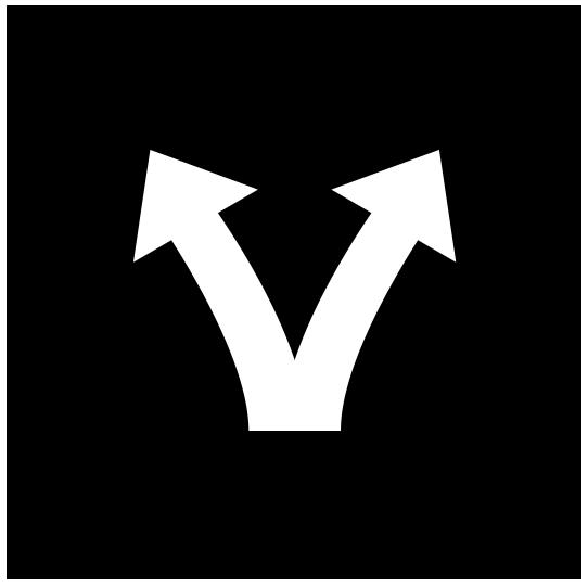 icons-kreis_0023_implementation__