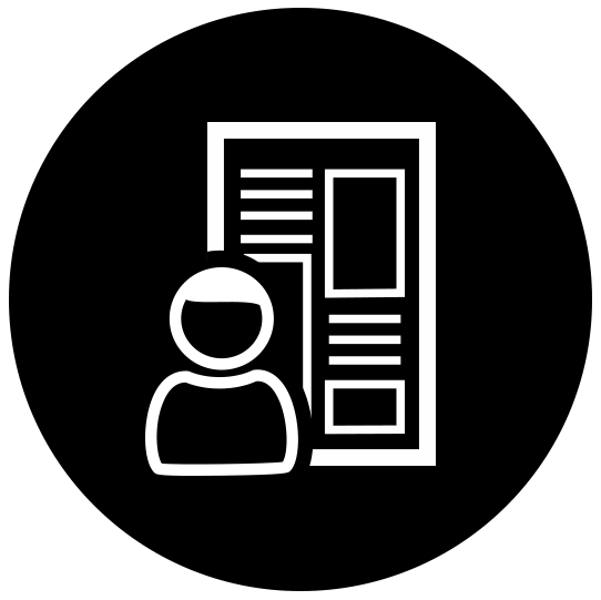 icons-kreis_0025_training