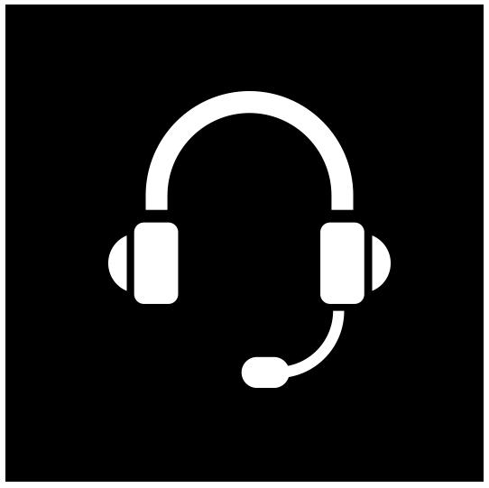icons-kreis_0026_mainanance-support