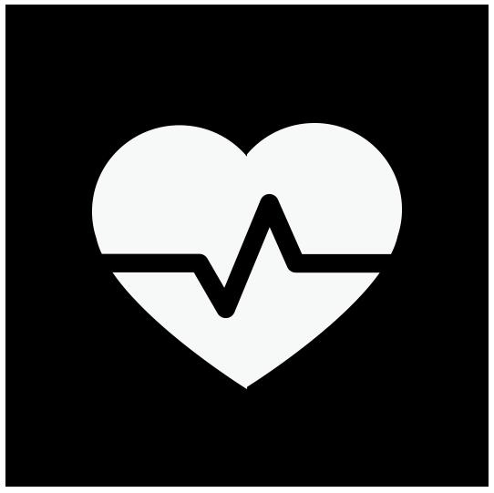 icons-kreis_0036_design