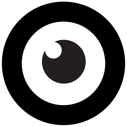 icons-kreis_0045_detect