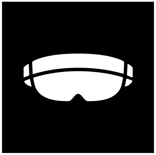 icons-kreis_0023_vr-goggles