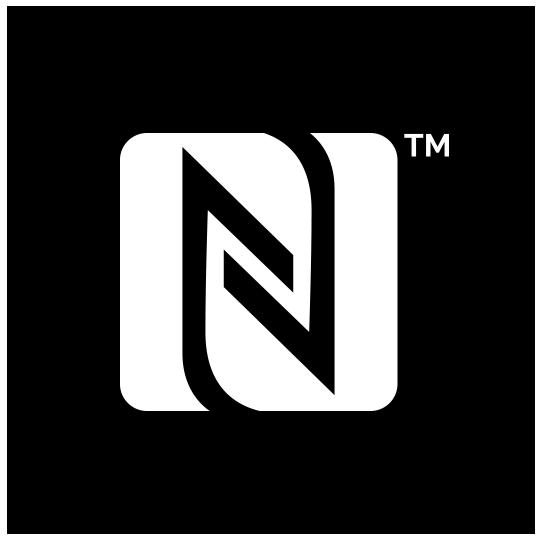 icons-kreis_0024_nfc