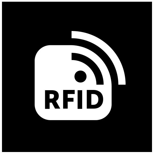 icons-kreis_0025_rfid