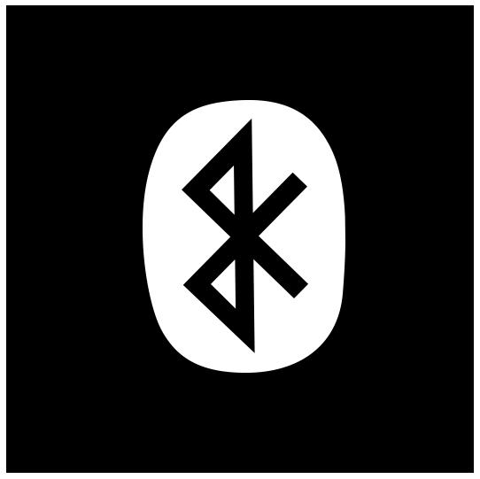 icons-kreis_0027_bluetooth