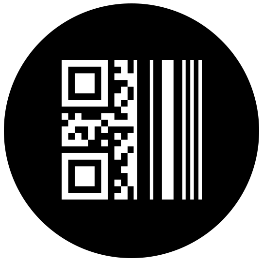 icons-kreis_0028_qr-ean