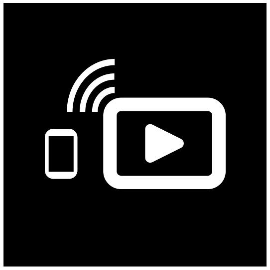 icons-kreis_0033_realtime-video-kreis