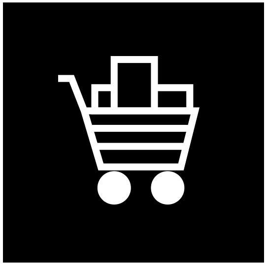 icons-kreis_0030_future-retail