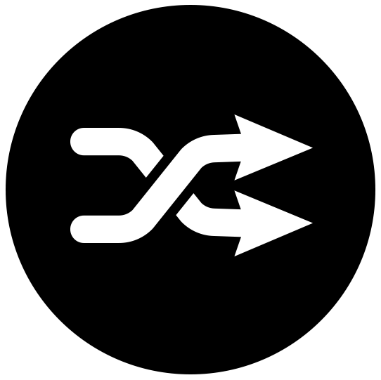 icons-kreis_0031_change