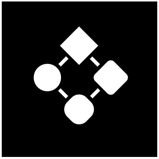 icons-kreis_0033_change-is-constant