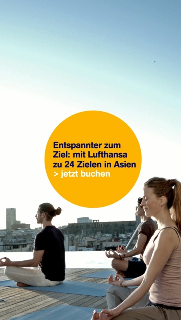 lufthansa-service-1