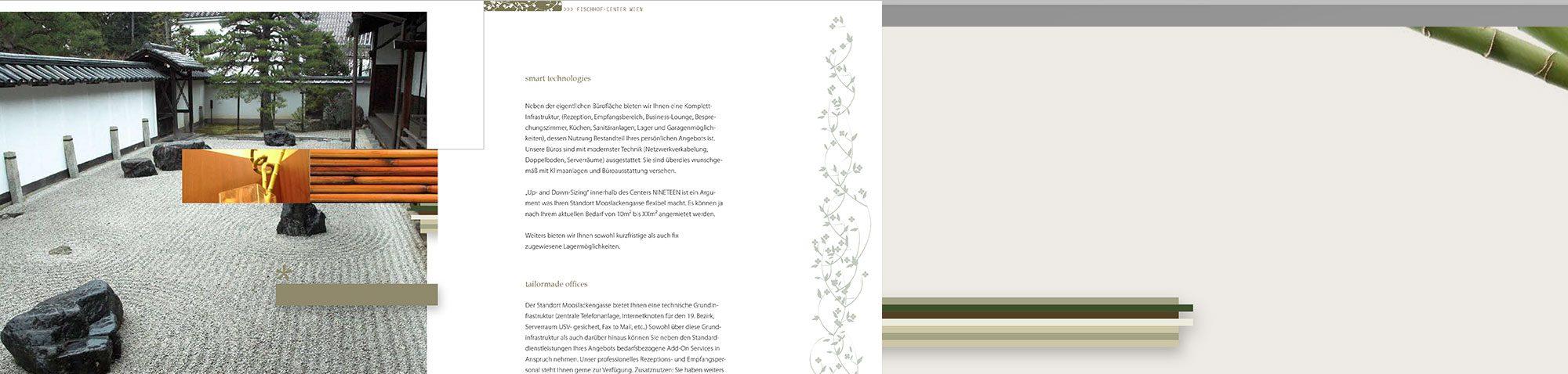 bena-folder-bilder2