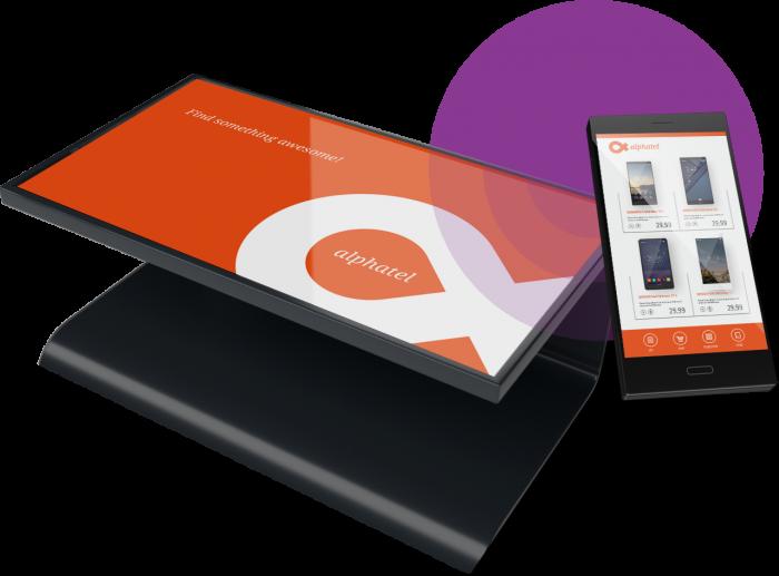 sales-desk-mobile-phone-all